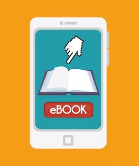E-learning y educación tecnológica