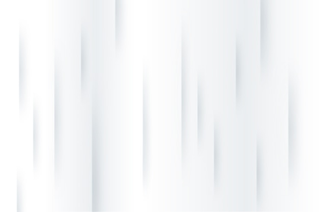 Elegante fondo blanco textura