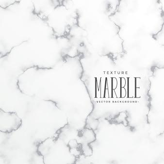 Elegante fondo de la cocina de mármol