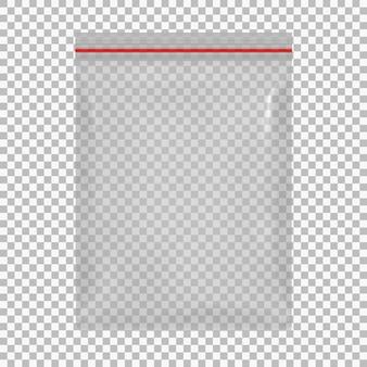 Embalaje transparente 3d para aperitivos, patatas fritas, azúcar, especias,