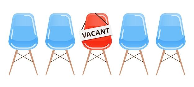 Empleos abiertos head hunters estamos contratando vacante reclutamiento abierto
