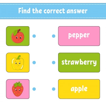 Encuentra la respuesta correcta.