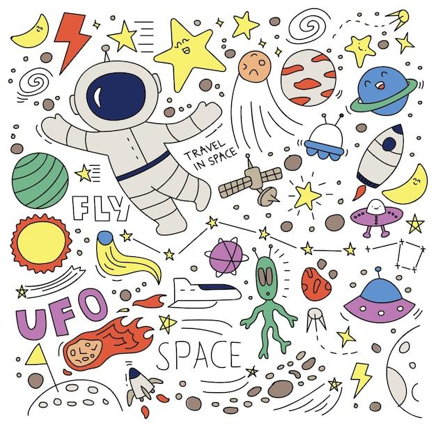 Transbordador Espacial | Fotos y Vectores gratis