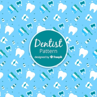 Estampado dental