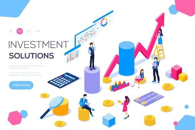 Estrategia de economía de desarrollo del banco