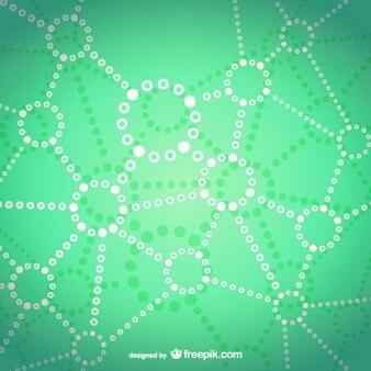 Estructura de la ciencia abstracta