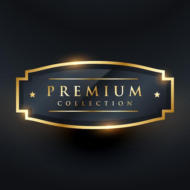 Foto Premium | Peceto
