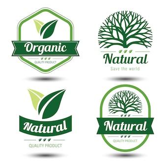 Etiqueta ecológica
