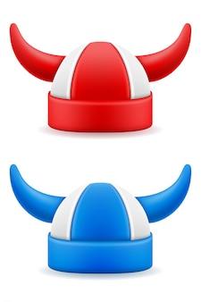Los fanáticos del fútbol de fútbol atribuyen la ilustración del sombrero