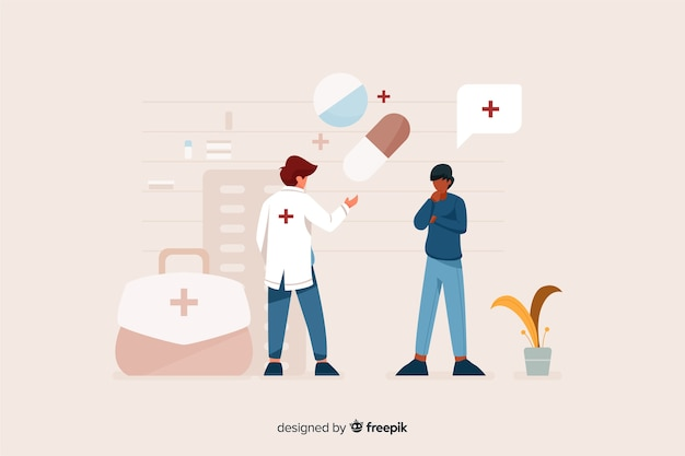 Farmacéutic