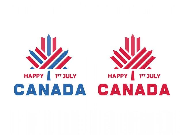 Feliz 1 de julio canada