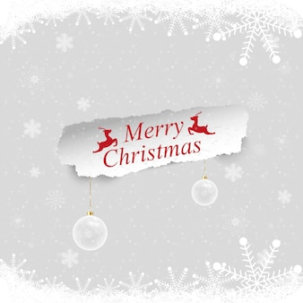 Feliz año nuevo y feliz navidad