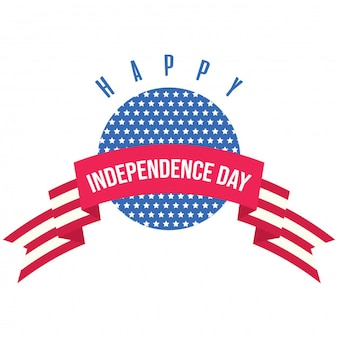 Feliz día de la independencia