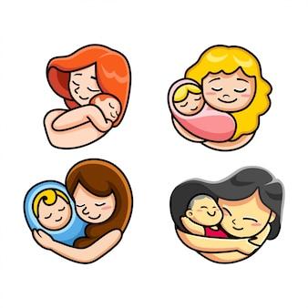 Feliz día del niño para todos los niños del mundo.