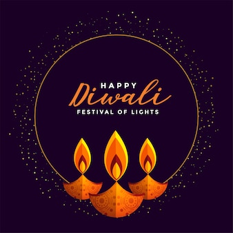 Feliz festival de diwali