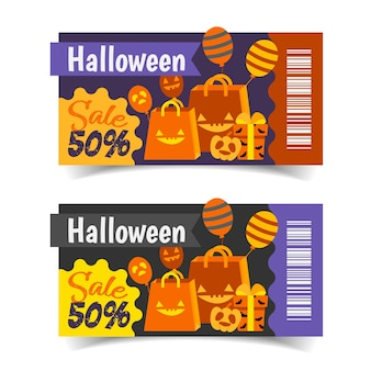 Feliz halloween venta.