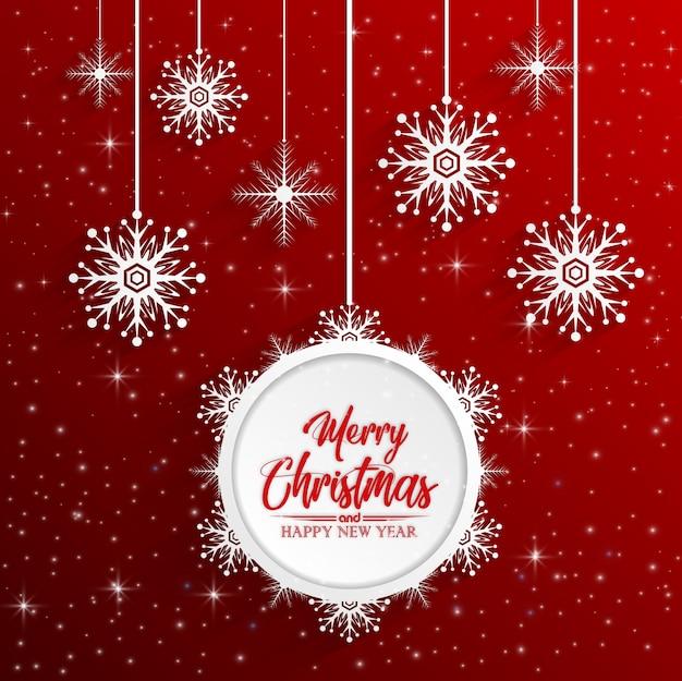 Feliz navidad y feliz año nuevo 2019
