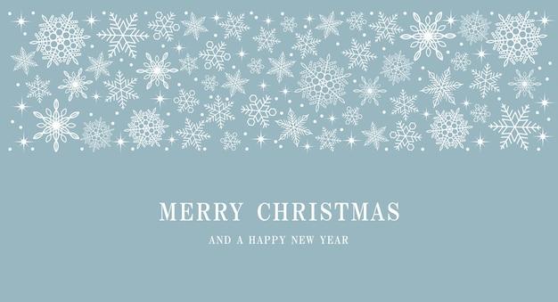 Feliz navidad y próspero año nuevo resumen