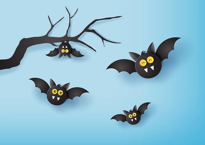 Fiesta de halloween ,