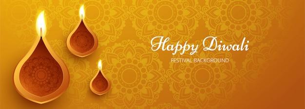 Fiesta del festival de diwali