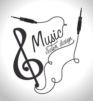 Fiesta de musica festival
