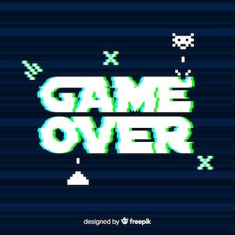 Fin del juego