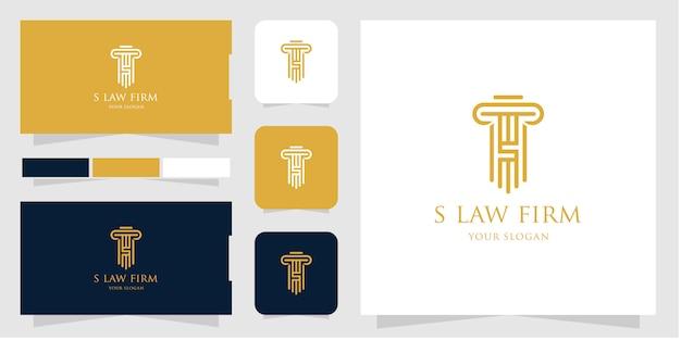 Firma de abogados