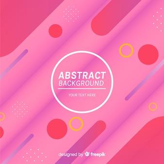 Fondo abstract