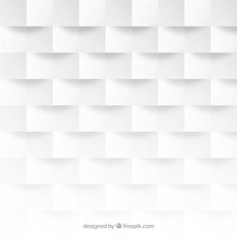 Fondo abstracto con color blanco