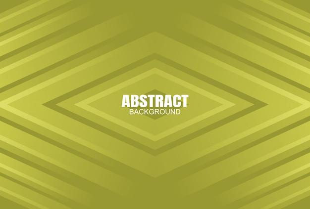 Fondo abstracto colorido moderno