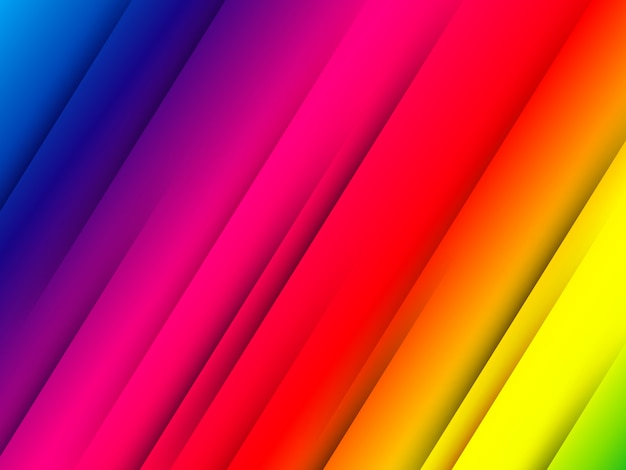 Fondo abstracto elegante. fondo abstracto colorido.