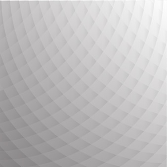 Fondo abstracto gris con líneas