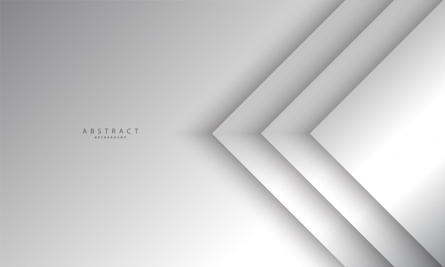 Fondo abstracto gris