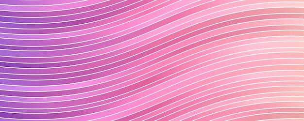 Fondo abstracto del modelo de la raya. fondo de pantalla de línea de repetición.