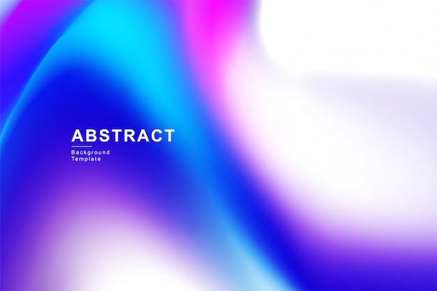 Fondo abstracto moderno y moderno