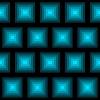 Fondo abstracto de patrones sin fisuras. muestra abstracta simple para tarjeta de diseño, invitación, póster, papel tapiz, publicidad de venta en tienda, camiseta, impresión de bolso, etc.