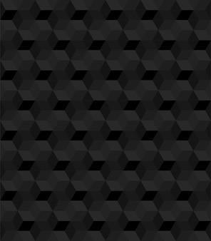 Fondo abstracto de patrones sin fisuras