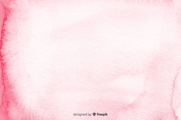 Fondo abstracto de la textura de la acuarela