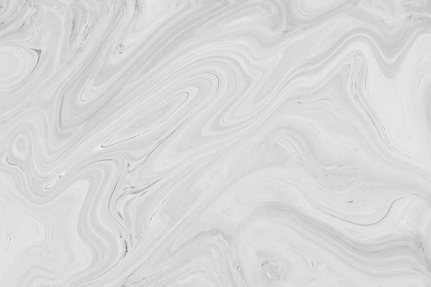 Fondo abstracto textura líquida