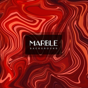 Fondo abstracto de la textura de mármol
