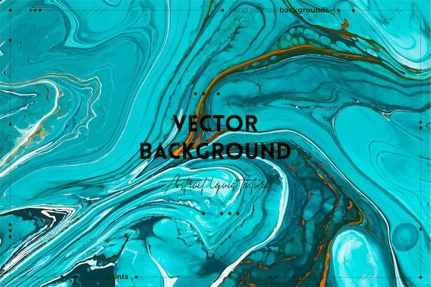 Fondo abstracto con textura de piedra mineral