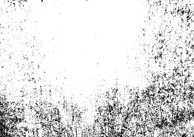 Fondo abstracto de la textura de la superficie del grunge.