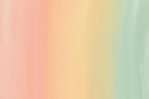 Fondo de acuarela abstracta acuarela pintada a mano