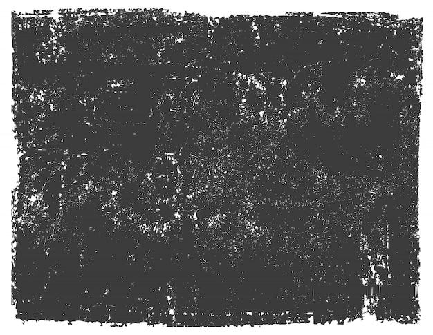 Fondo apenado grunge abstracto