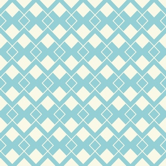Fondo de azulejo transparente con diamante