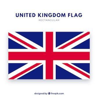 Bandera Inglaterra Vectores Fotos De Stock Y Psd Gratis