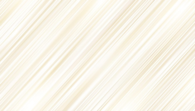 Fondo blanco con rayas diagonales