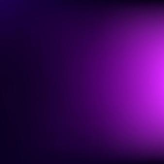 Fondo borroso violeta