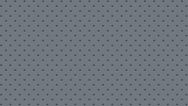 Fondo de color gris