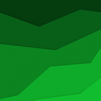 Fondo colorido del estilo del papel del vector